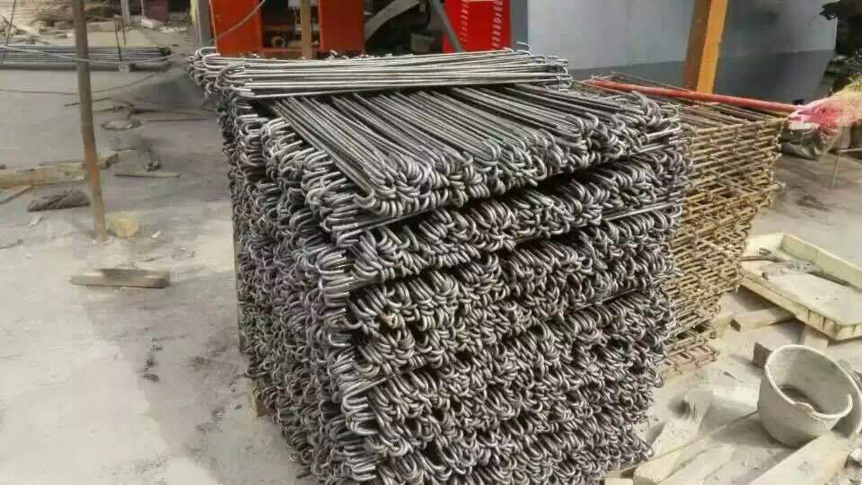 सीएनसी तार झुकने की मशीन